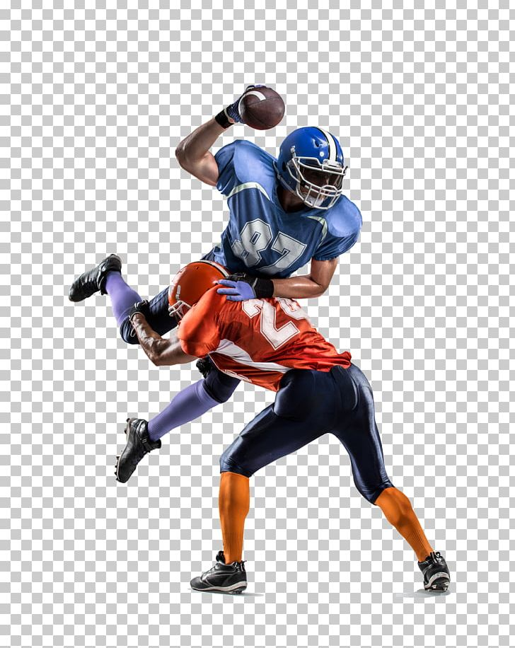 NFL American Football Player Tackle PNG, Clipart, Action Figure.