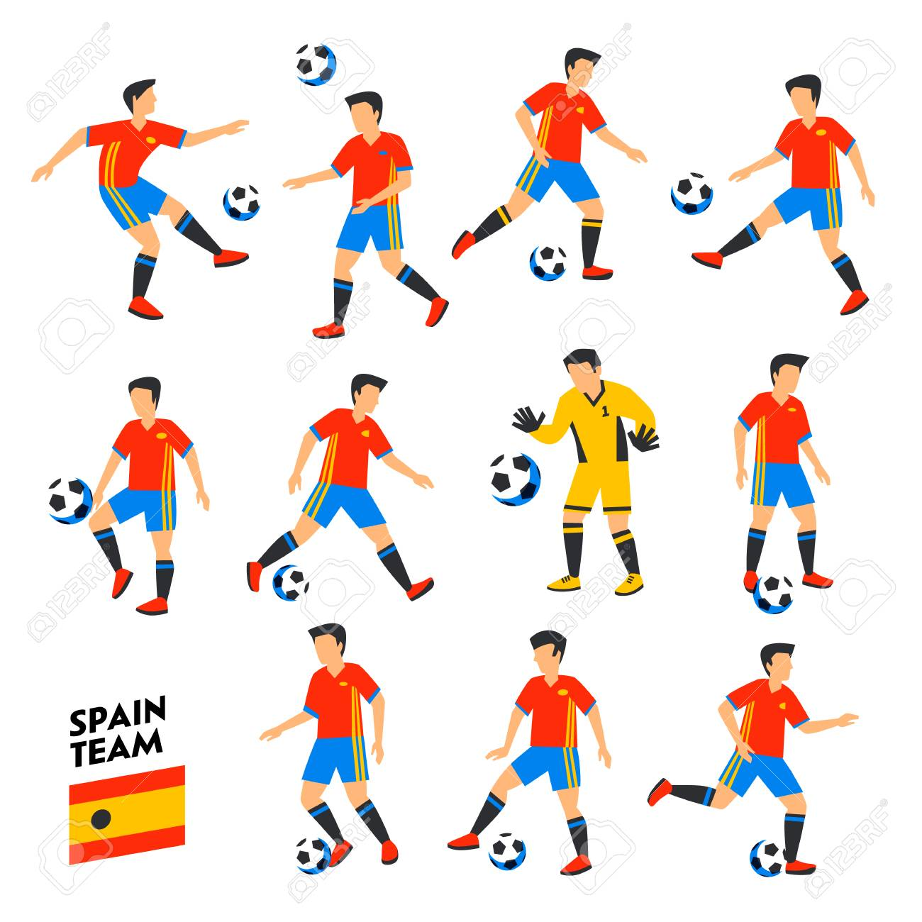 football team clipart 10 free Cliparts | Download images ... (1300 x 1300 Pixel)