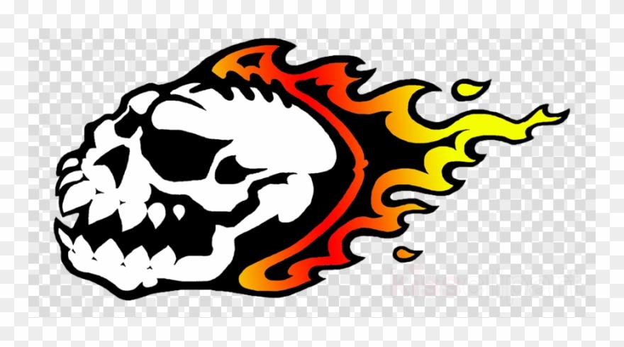 Skull Football Team Logo Clipart New England Patriots.