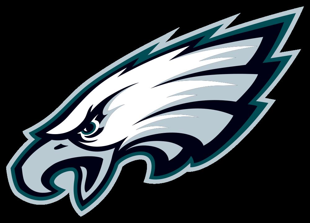 nfl football team logos clip art.