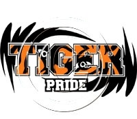 17 Best images about Tiger Logos on Pinterest.