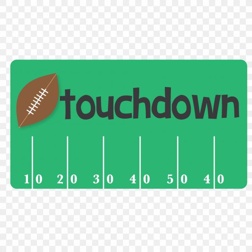NFL Touchdown American Football Kansas City Chiefs Clip Art.