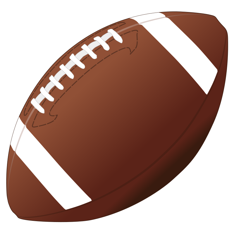 Free Touchdown Cliparts, Download Free Clip Art, Free Clip.