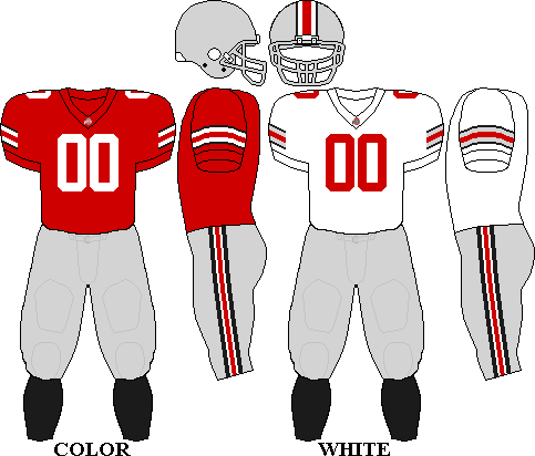 Free Football Uniform Cliparts, Download Free Clip Art, Free Clip.