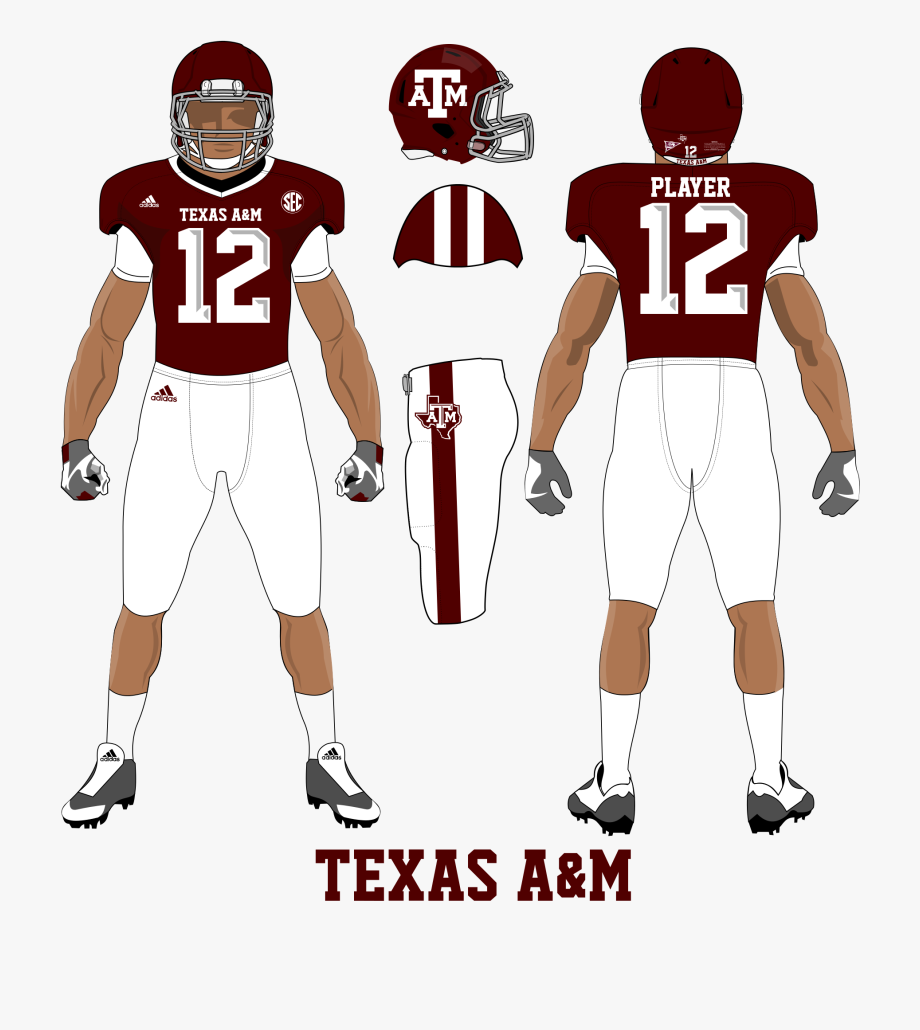 Football Uniform Svg Clipart , Png Download.