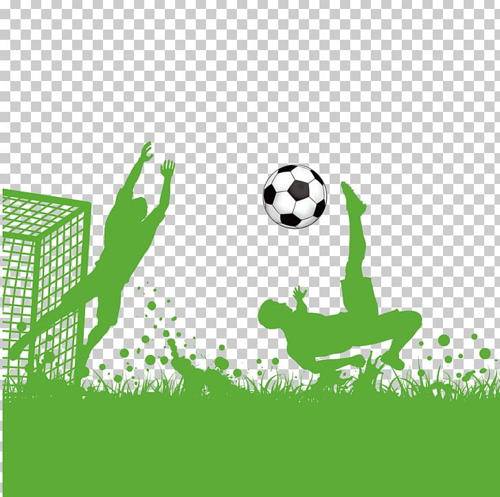 FIFA World Cup Football Poster PNG, Clipart, Ball, Business.