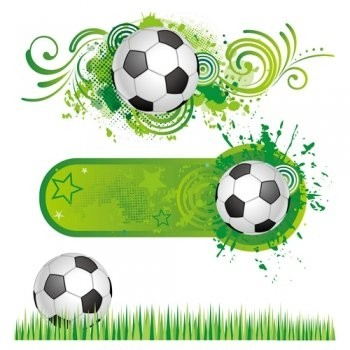 Free Wallpaper Futsal Vector, Download Free Clip Art, Free.