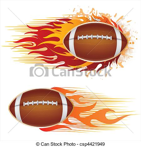 Flames Illustrations and Clip Art. 129,183 Flames royalty free.