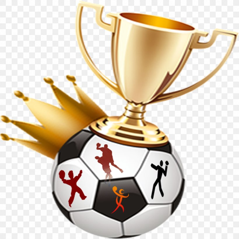 World Cup Clip Art Trophy Football Award, PNG, 1024x1024px.