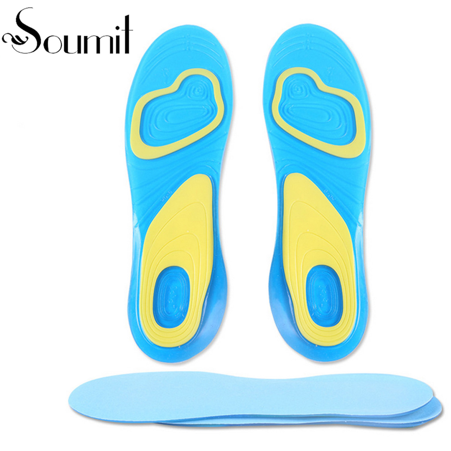 Compare Prices on Shoe Footbed.