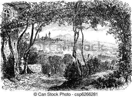 Foothills Vector Clipart Illustrations. 18 Foothills clip art.