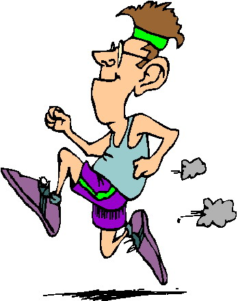 Footing 20clipart.