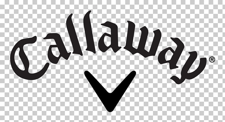 Callaway Golf Company Golf Clubs Golf Balls Golf equipment.