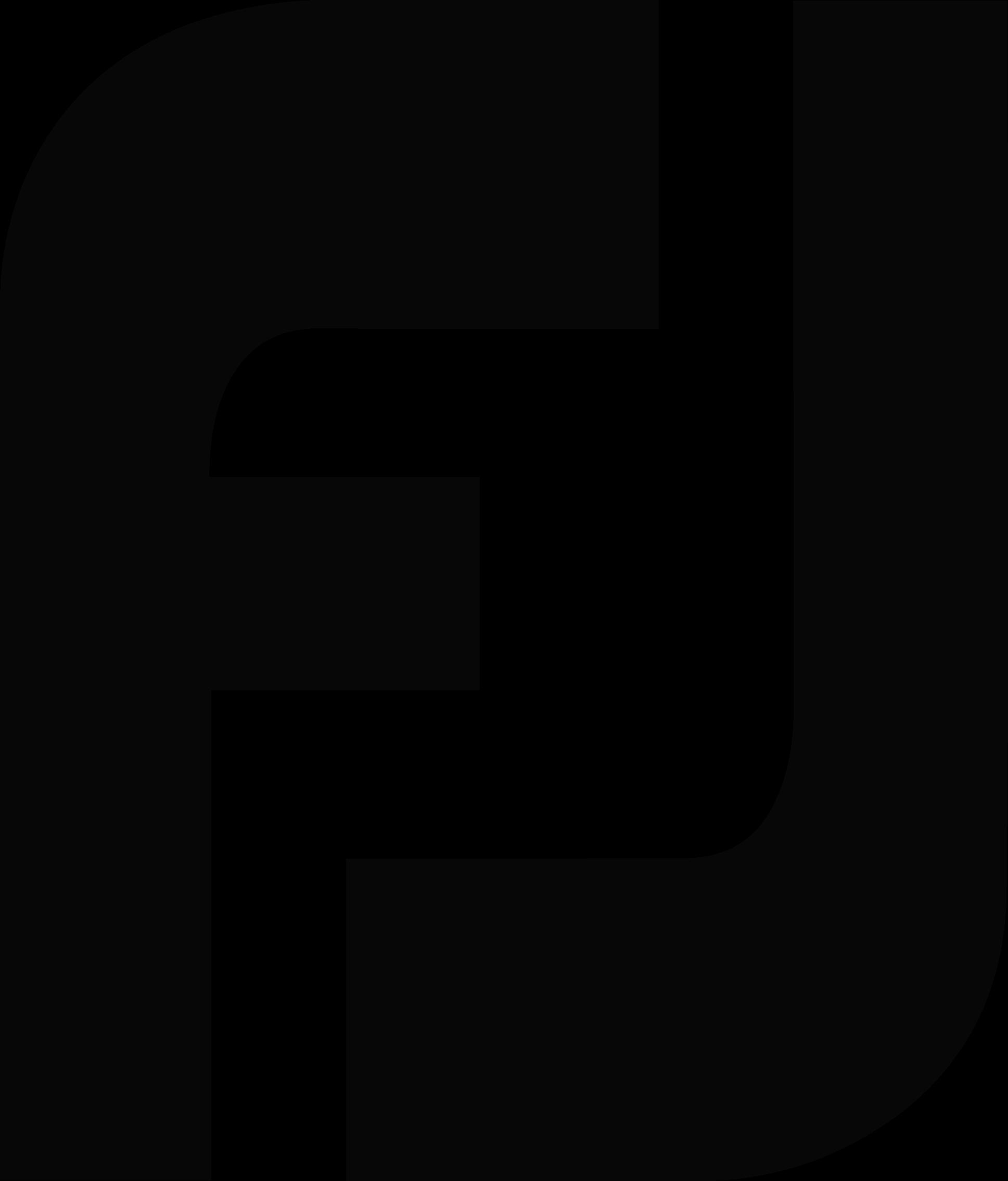 Amazon.com: FootJoy.