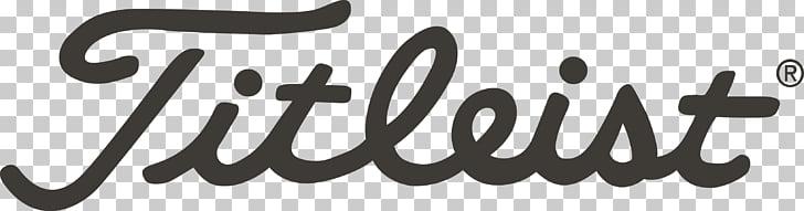 Titleist Golf Clubs Golf Balls Professional golfer, axe logo.