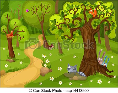 Footpath Clipart and Stock Illustrations. 2,736 Footpath vector.