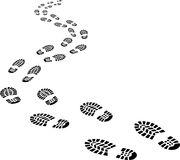 Footprint images clip art free.