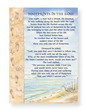 Sand Poems.
