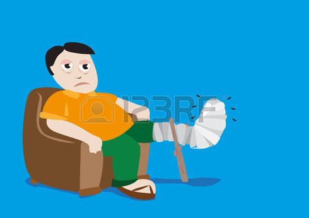 719 Foot Rest Stock Vector Illustration And Royalty Free Foot Rest.
