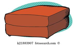 Foot rest Clip Art Vector Graphics. 3,371 foot rest EPS clipart.