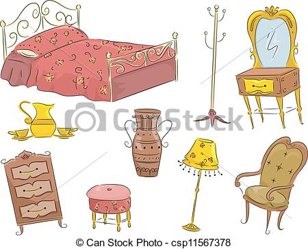 Footrest Clipart and Stock Illustrations. 63 Footrest vector EPS.