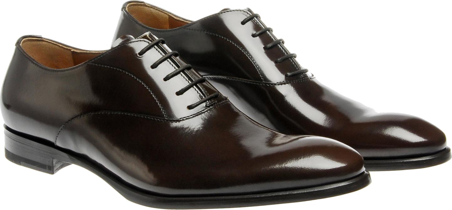 Men shoes PNG images free download.