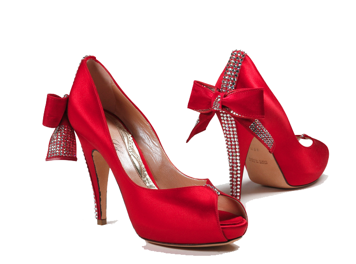 Shoe HD PNG Transparent Shoe HD.PNG Images..