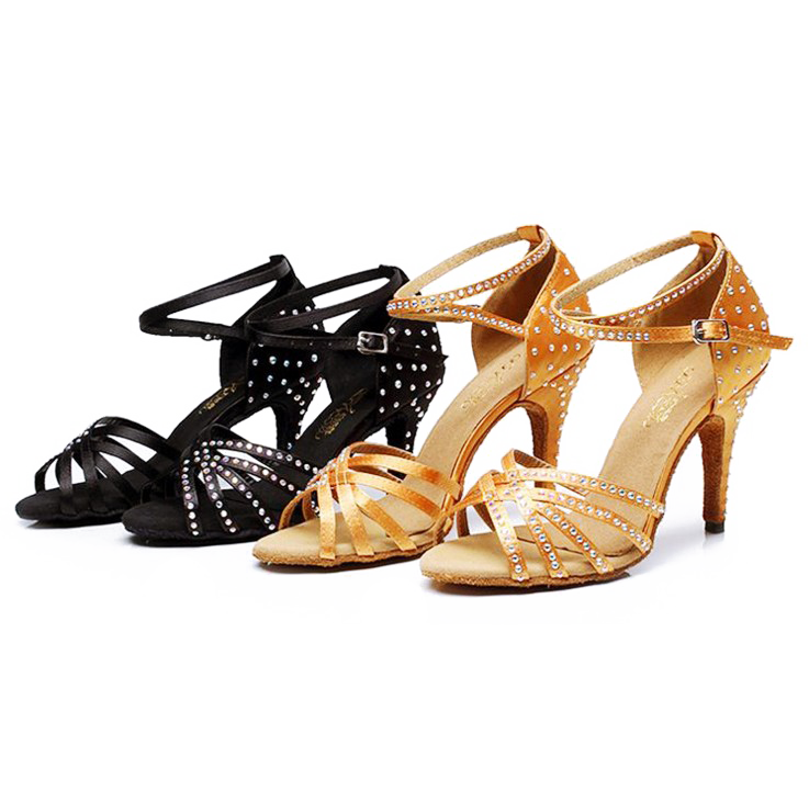 Shoes PNG Images Transparent Free Download.