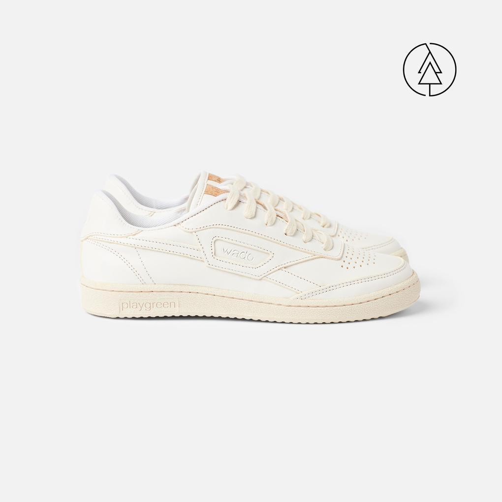 Modelo \'89 White.