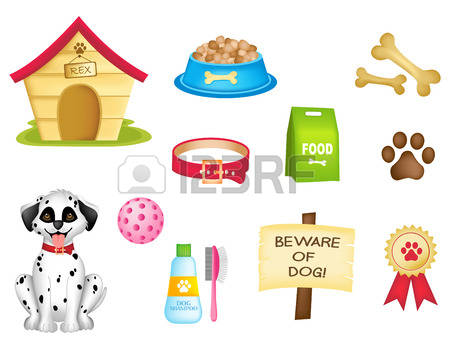 2,813 Companion Animal Cliparts, Stock Vector And Royalty Free.