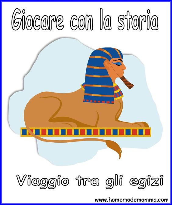 For antico clipart #17