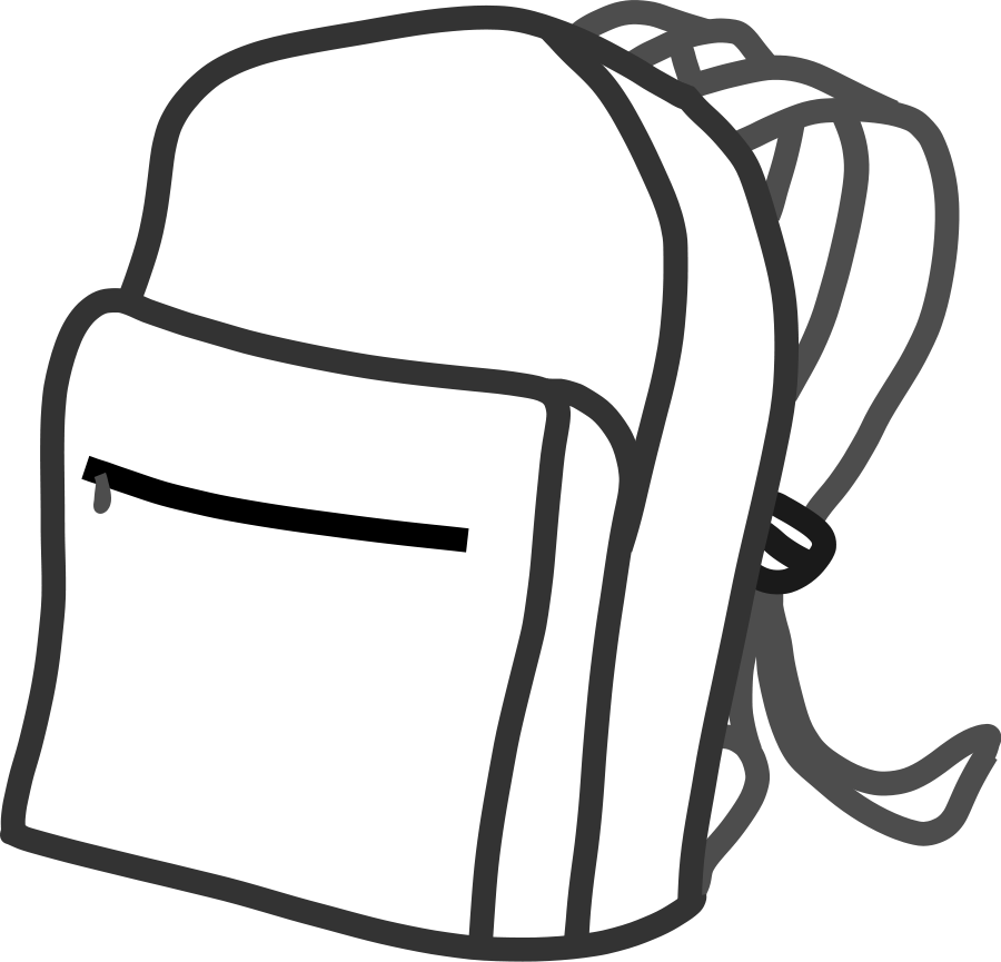 Sack Bag Clipart, vector clip art online, royalty free design.