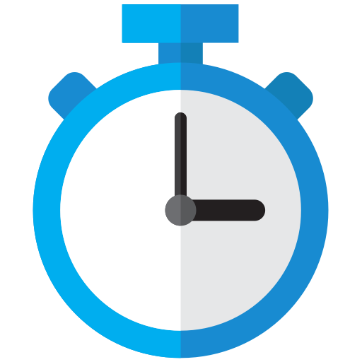 Amazon.com: Daily Timer (Countdown Timer): Appstore for Android.