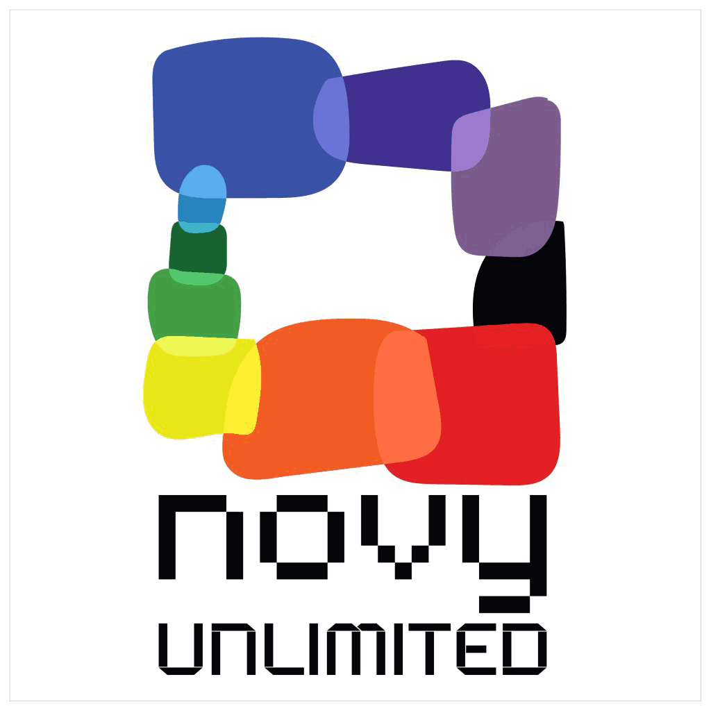 Novy Unlimited.