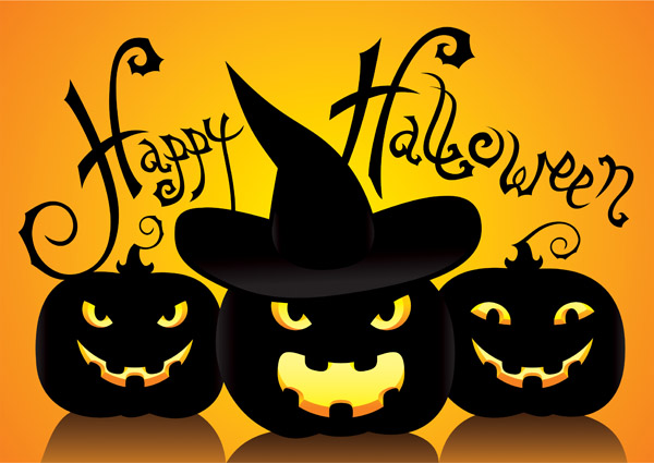 Halloween Images Free Clip Art & Halloween Images Clip Art Clip.