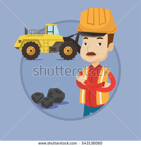 Coal Stock Photos, Royalty.