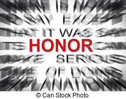 Honor Clip Art and Stock Illustrations. 34,446 Honor EPS.