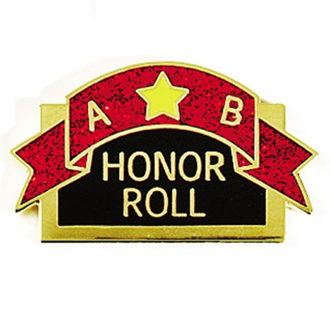 Honor Roll Clip Art & Honor Roll Clip Art Clip Art Images.