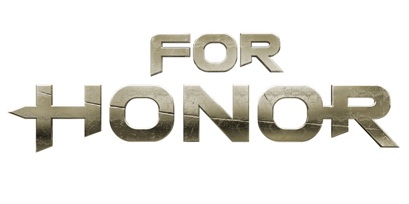 For Honor™ Standard Edition.