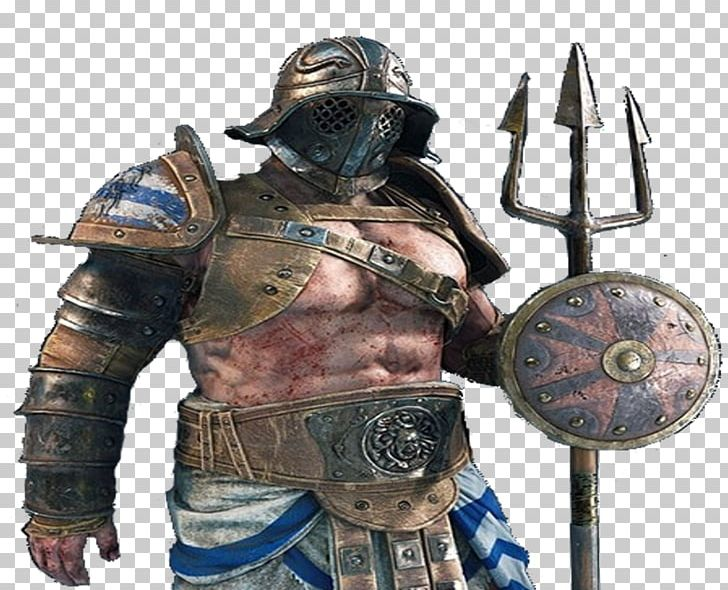 For Honor Knight Gladiator Wiki PNG, Clipart, Action Figure, Armour.