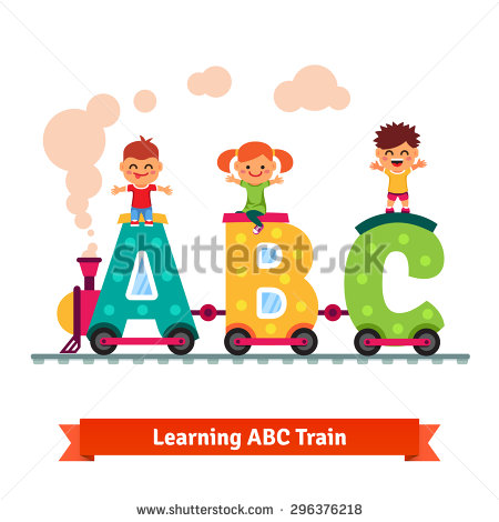 Abc Stock Images, Royalty.