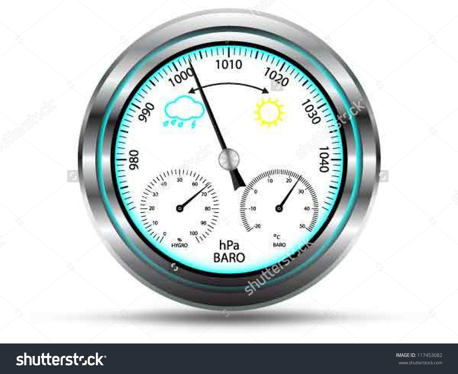 Humidity Gauge Stock Vectors & Vector Clip Art.