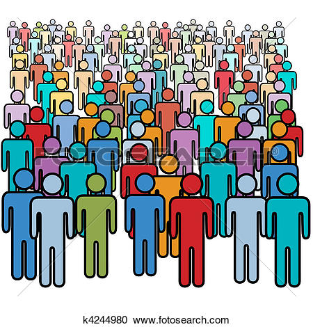 People Clip Art EPS Images. 653,983 people clipart vector.
