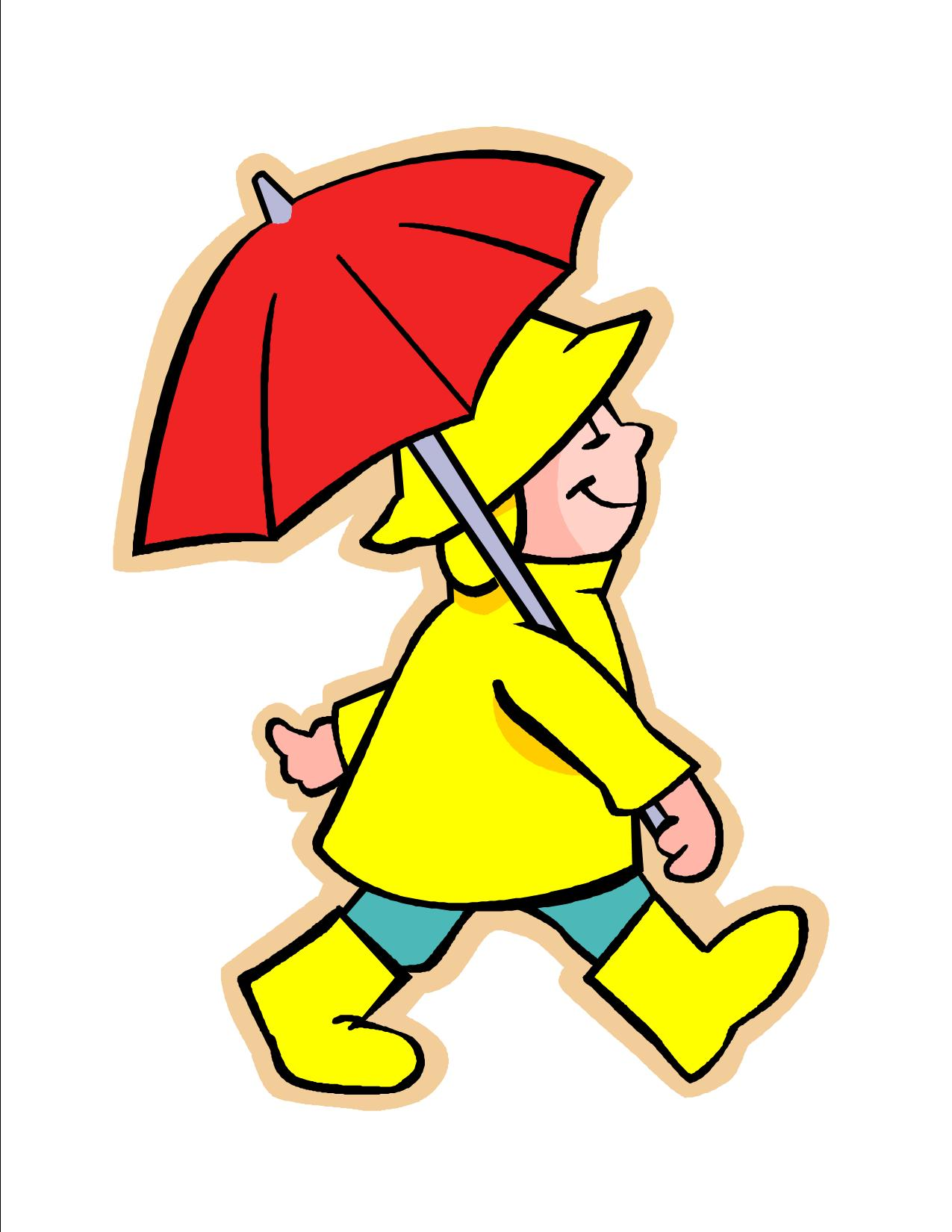 For rain clipart 20 free Cliparts | Download images on ...