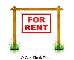 Rent Clip Art and Stock Illustrations. 24,965 Rent EPS.