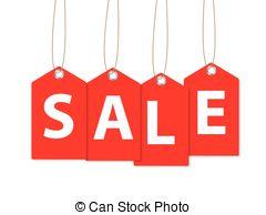 Sale banner Stock Illustration Images. 321,523 Sale banner.