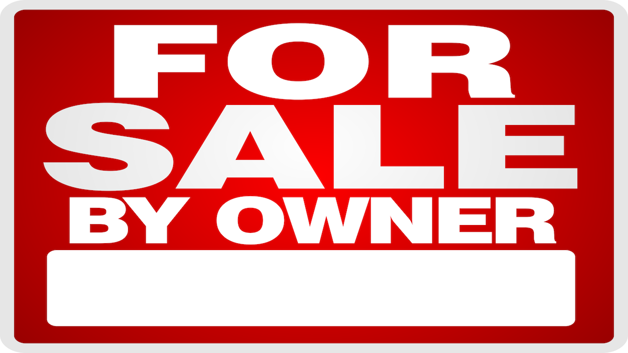 most inexpensive way to sell your home in Las Vegas.