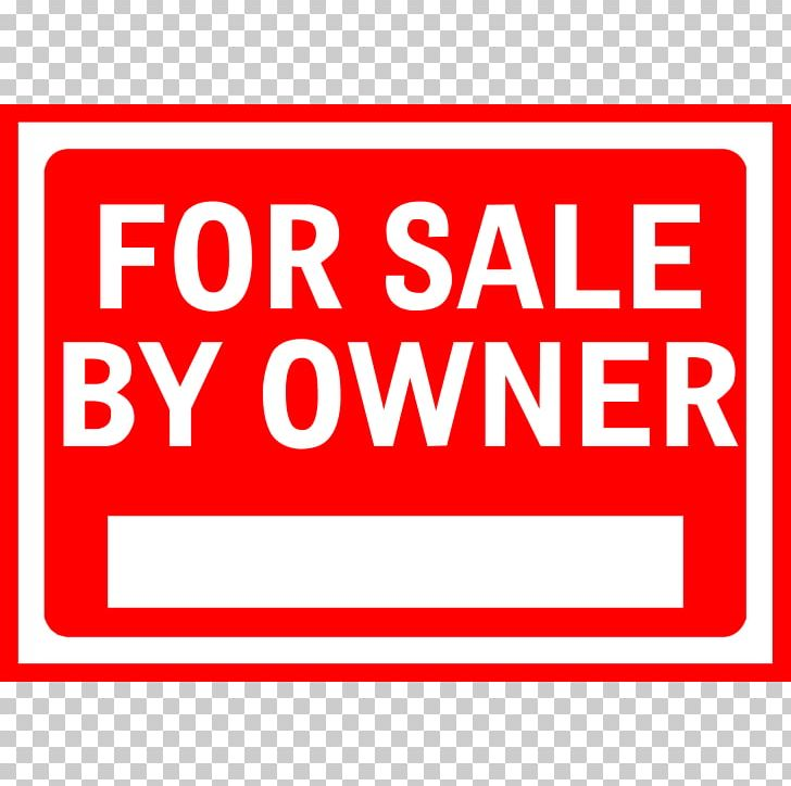 Sales For Sale By Owner Ownership Estate Agent Real Estate PNG.