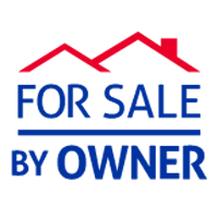 11 Best For Sale by Owner Sites 2018.