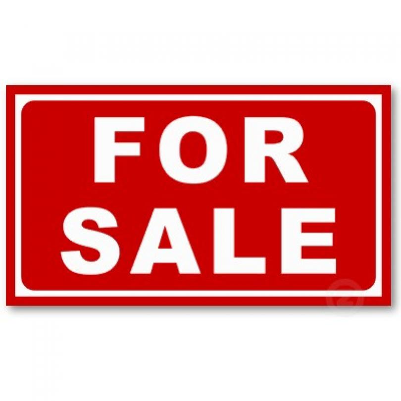 free clipart for sale sign #14